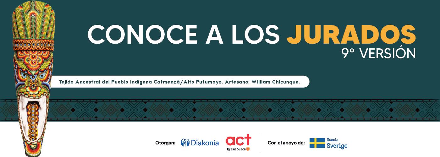 jurados_1
