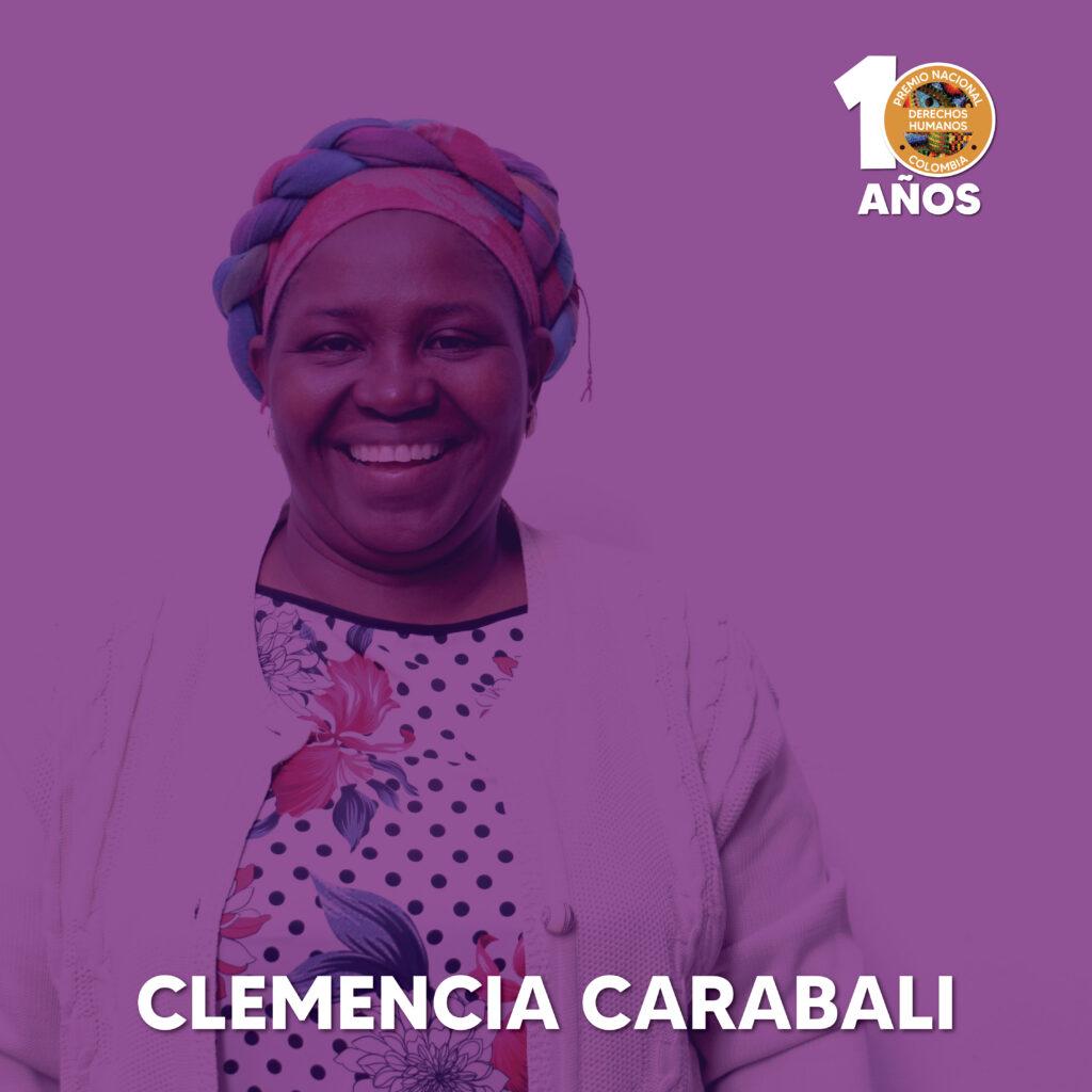 clemencia-01