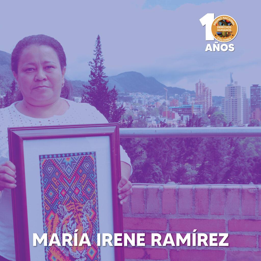 maria_Irene-01