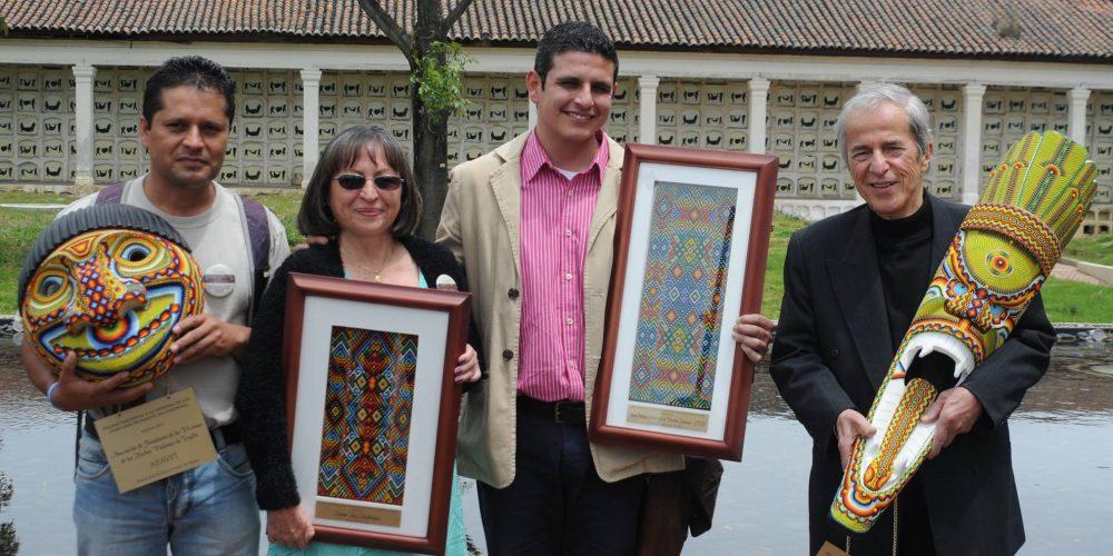 Premio Defensores